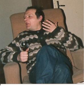 Michnik 1985