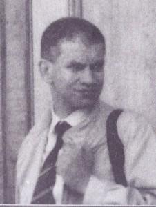 Saszka Gurjanow