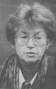 Marta Fikówna