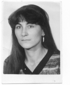 Basia Karczewska