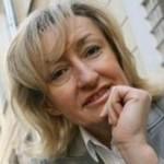 Teresa Kamińska