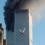 11 września 2001