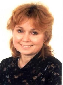 Jolanta Kessler