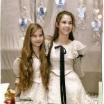 Emila & Kamila Kijowska