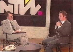 A.T.K i Zbigniew Bujak ( 2.VII.1993)