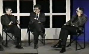 ATK z Jackiem Snopkiewiczem i Krzysztofem Bobińskim
