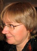Natalia Woroszylska