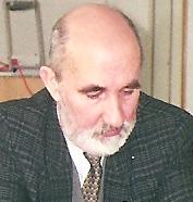 Stefan Bratkowski w CMWP